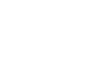 Alex Bradbury Photography