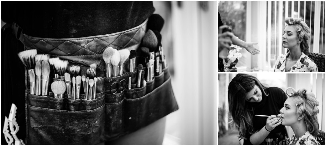 alex-bradbury-shustoke-farm-barns-wedding-photography-04