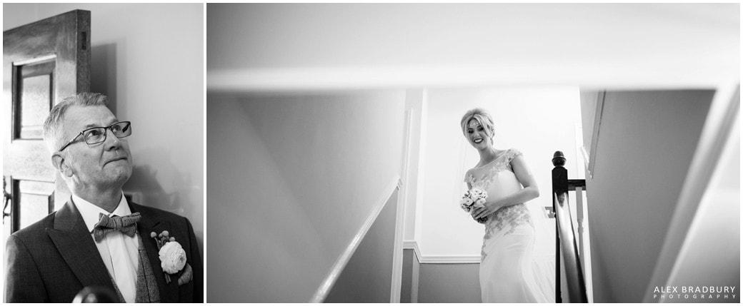 alex-bradbury-shustoke-farm-barns-wedding-photography-08
