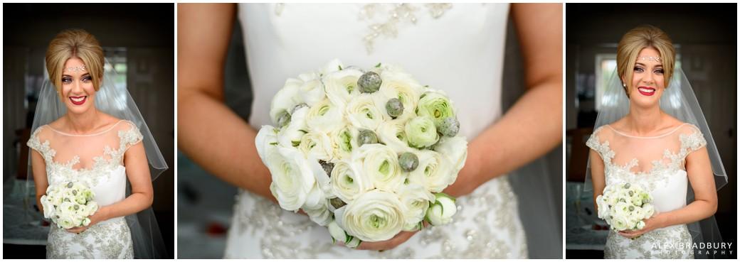 alex-bradbury-shustoke-farm-barns-wedding-photography-09