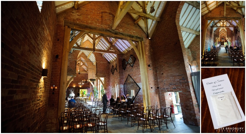 alex-bradbury-shustoke-farm-barns-wedding-photography-10