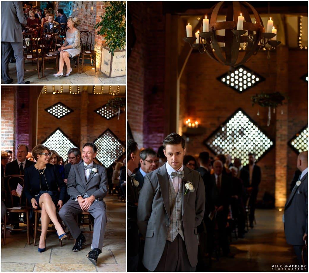 alex-bradbury-shustoke-farm-barns-wedding-photography-11