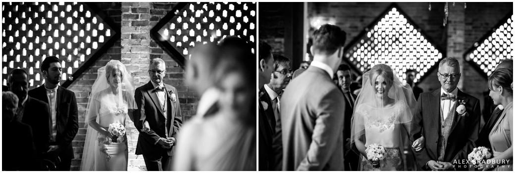 alex-bradbury-shustoke-farm-barns-wedding-photography-12