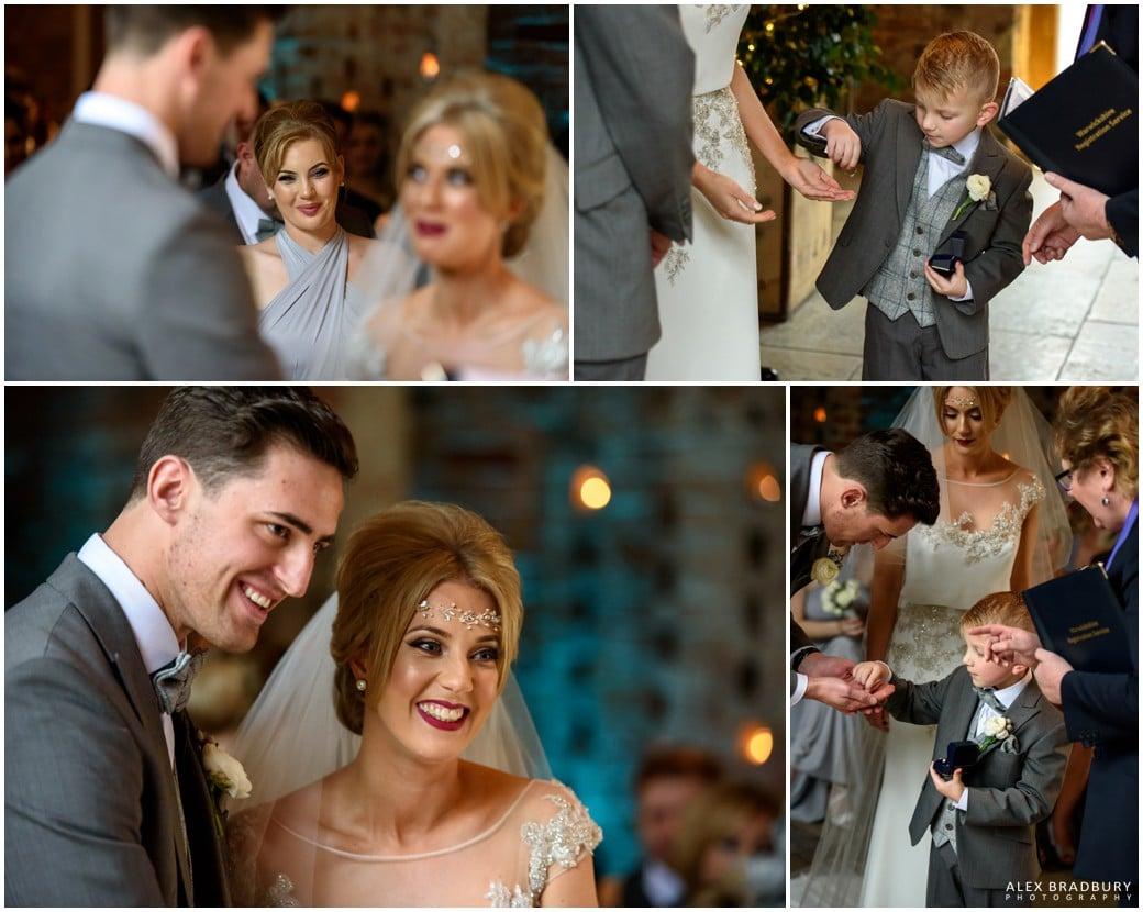 alex-bradbury-shustoke-farm-barns-wedding-photography-13