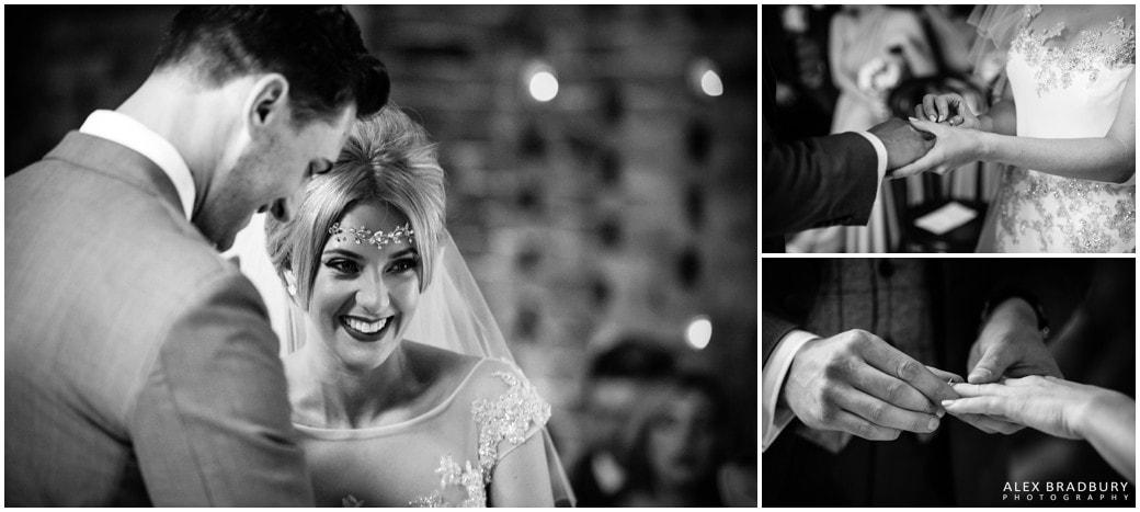 alex-bradbury-shustoke-farm-barns-wedding-photography-14