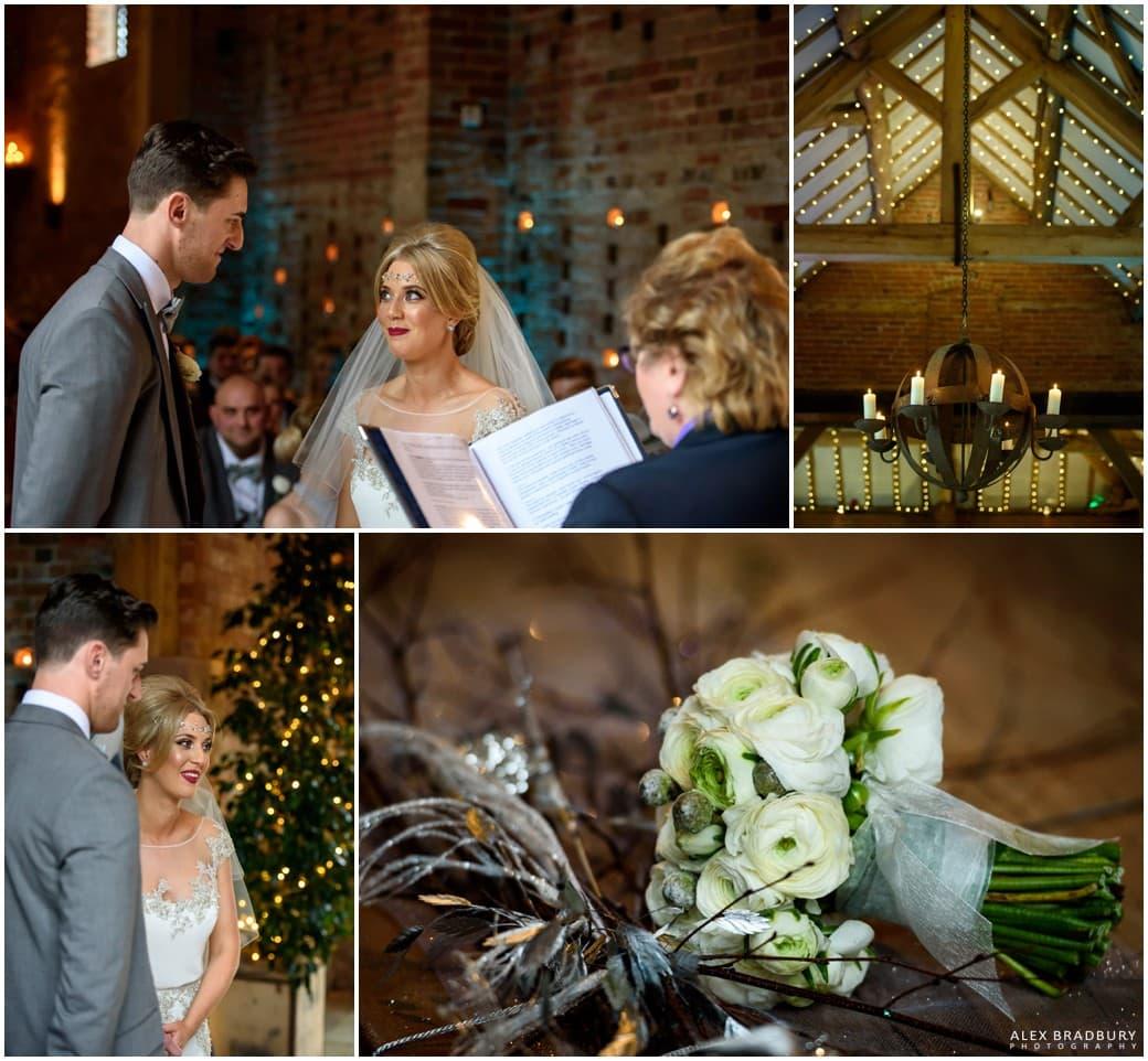 alex-bradbury-shustoke-farm-barns-wedding-photography-15