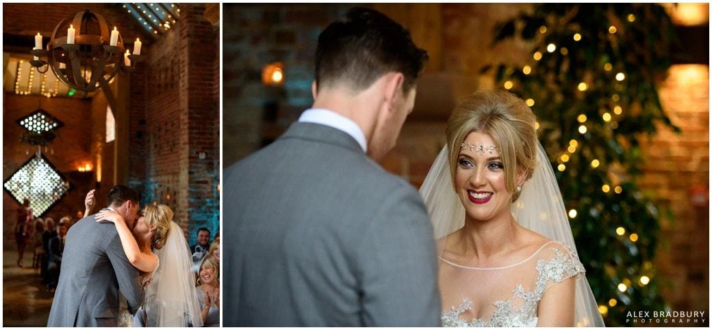 alex-bradbury-shustoke-farm-barns-wedding-photography-16