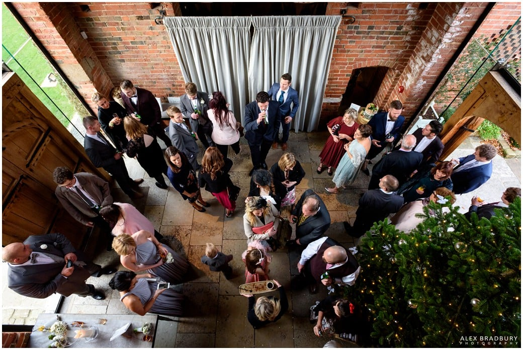 alex-bradbury-shustoke-farm-barns-wedding-photography-20