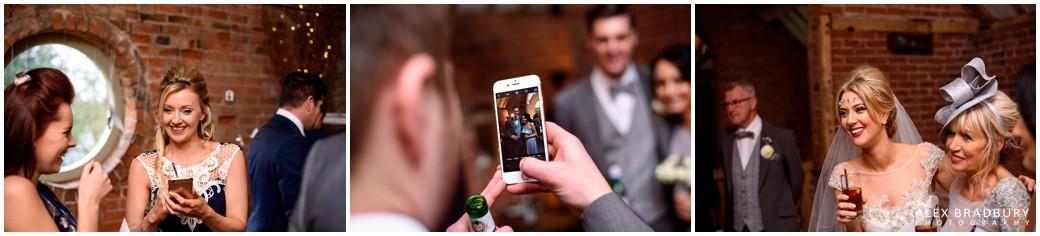 alex-bradbury-shustoke-farm-barns-wedding-photography-21