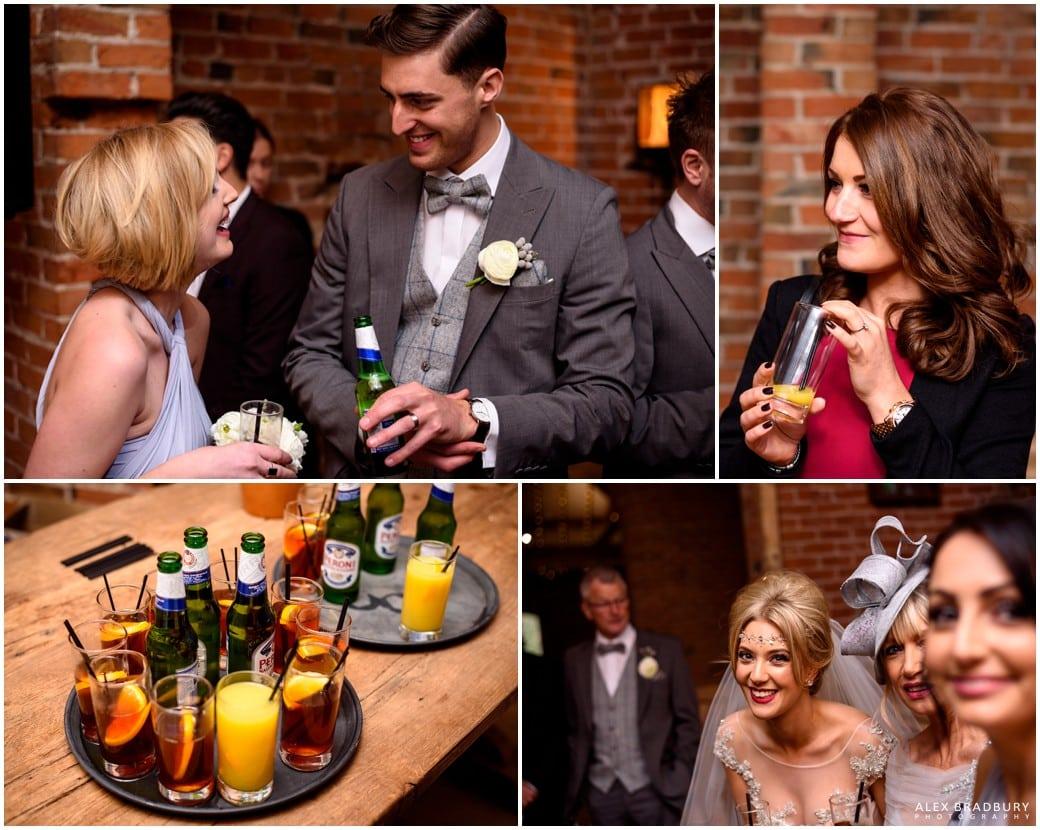 alex-bradbury-shustoke-farm-barns-wedding-photography-22