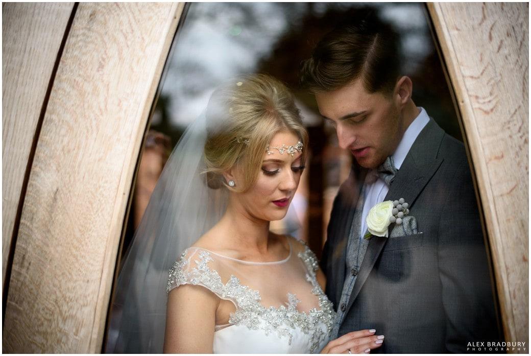 alex-bradbury-shustoke-farm-barns-wedding-photography-23
