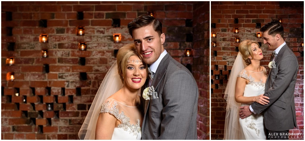 alex-bradbury-shustoke-farm-barns-wedding-photography-24