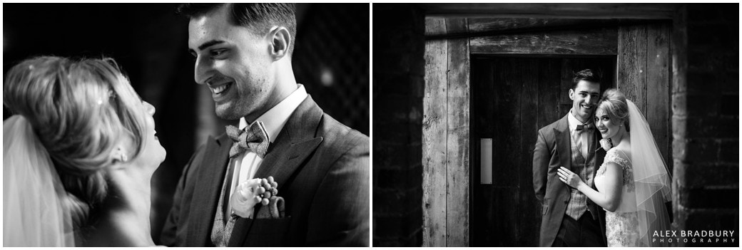 alex-bradbury-shustoke-farm-barns-wedding-photography-25