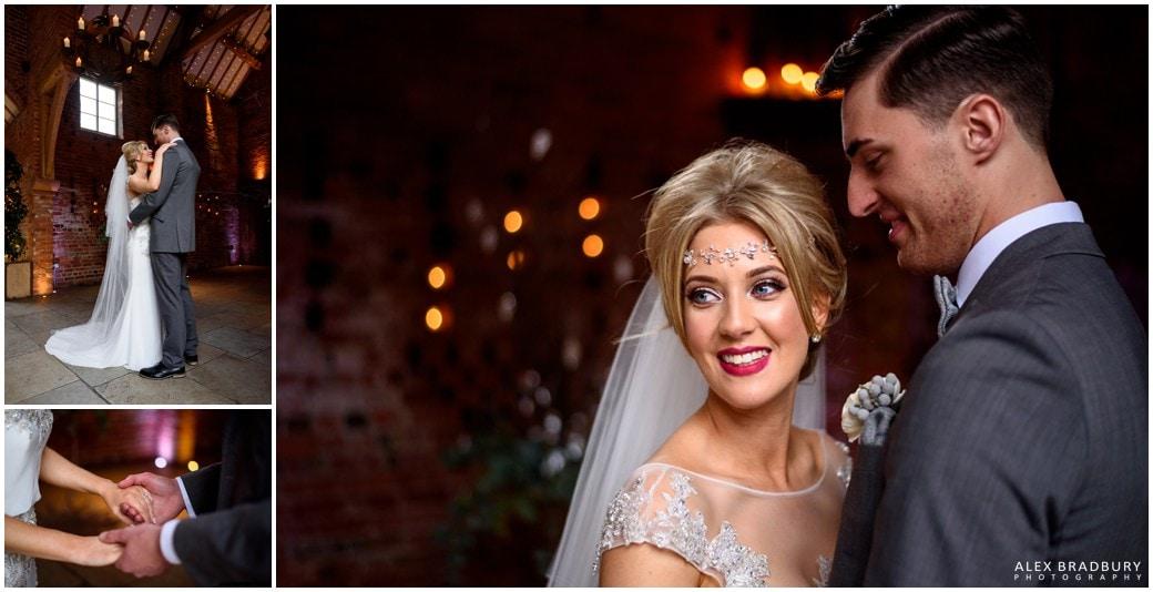 alex-bradbury-shustoke-farm-barns-wedding-photography-26
