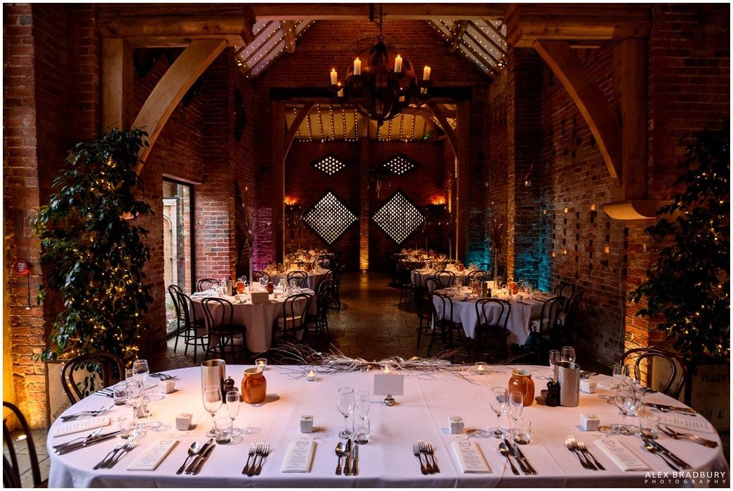 alex-bradbury-shustoke-farm-barns-wedding-photography-27