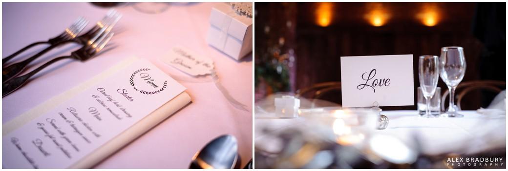 alex-bradbury-shustoke-farm-barns-wedding-photography-28