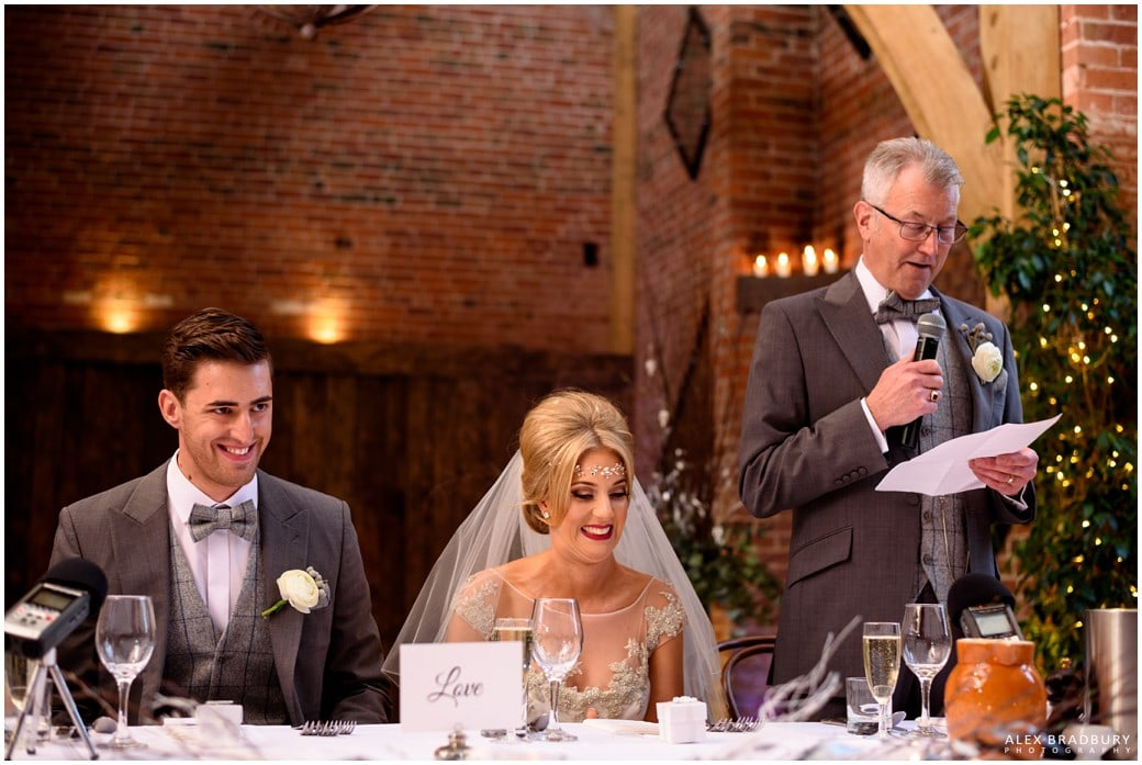 alex-bradbury-shustoke-farm-barns-wedding-photography-31