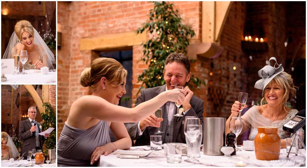 alex-bradbury-shustoke-farm-barns-wedding-photography-32