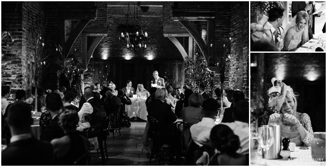 alex-bradbury-shustoke-farm-barns-wedding-photography-33