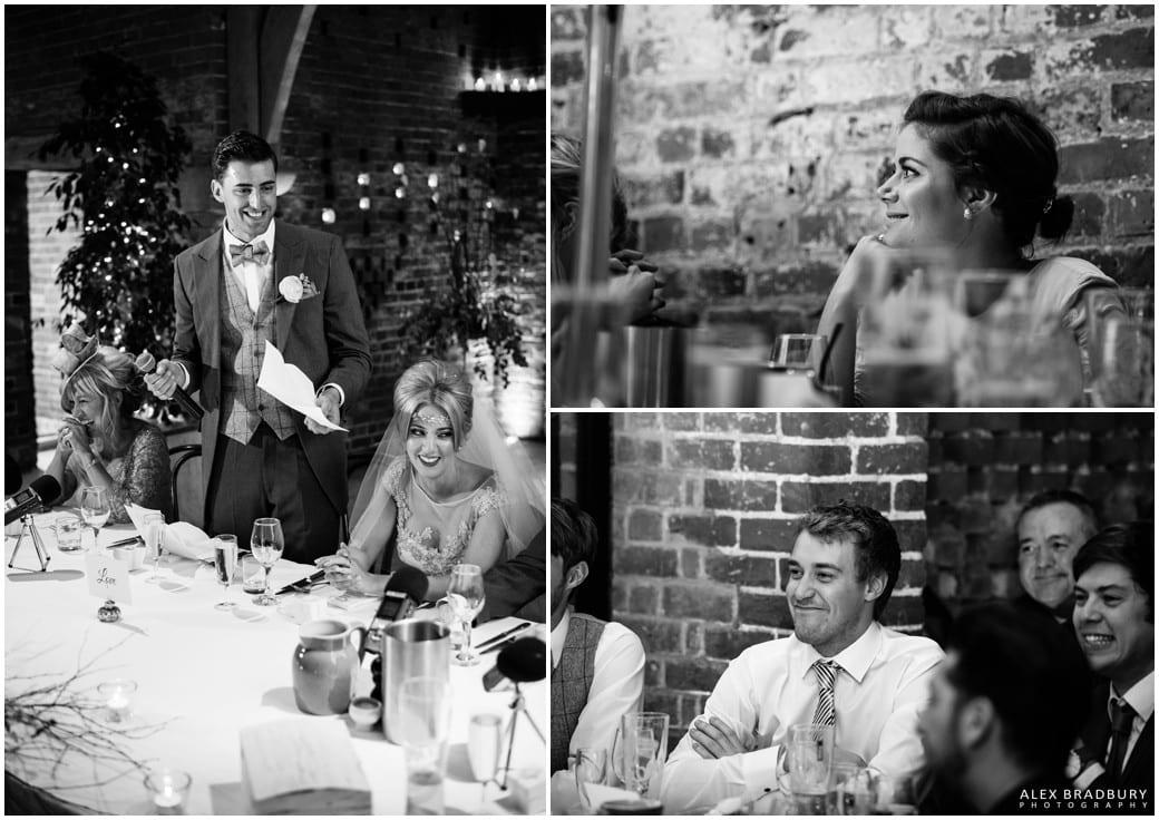 alex-bradbury-shustoke-farm-barns-wedding-photography-35