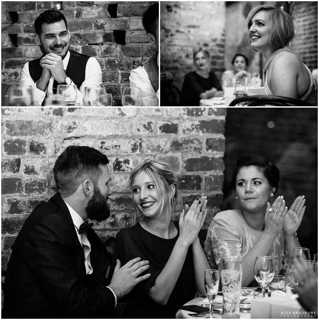 alex-bradbury-shustoke-farm-barns-wedding-photography-36
