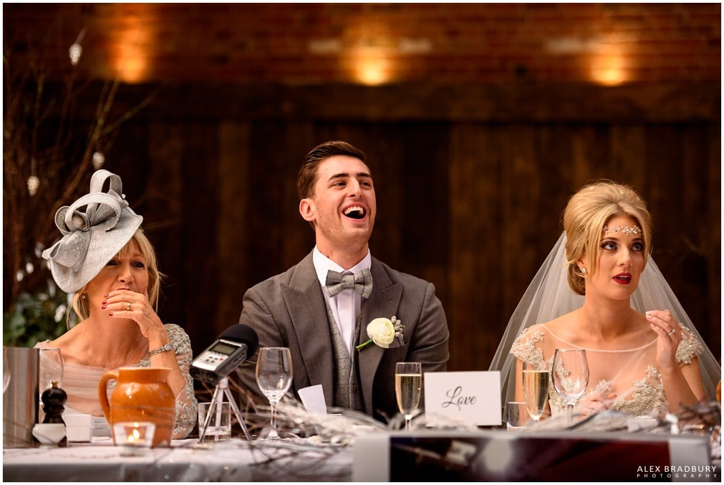 alex-bradbury-shustoke-farm-barns-wedding-photography-38