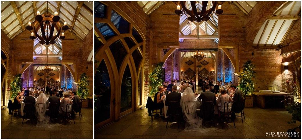 alex-bradbury-shustoke-farm-barns-wedding-photography-39