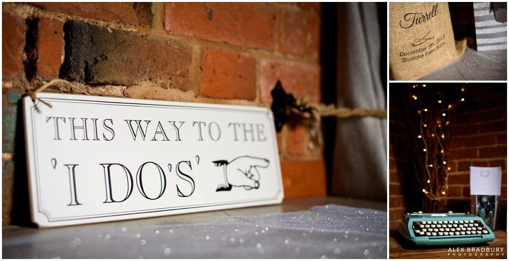 alex-bradbury-shustoke-farm-barns-wedding-photography-40