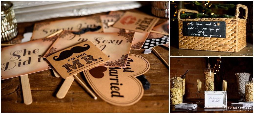alex-bradbury-shustoke-farm-barns-wedding-photography-42