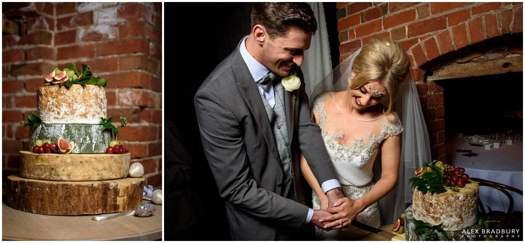 alex-bradbury-shustoke-farm-barns-wedding-photography-43