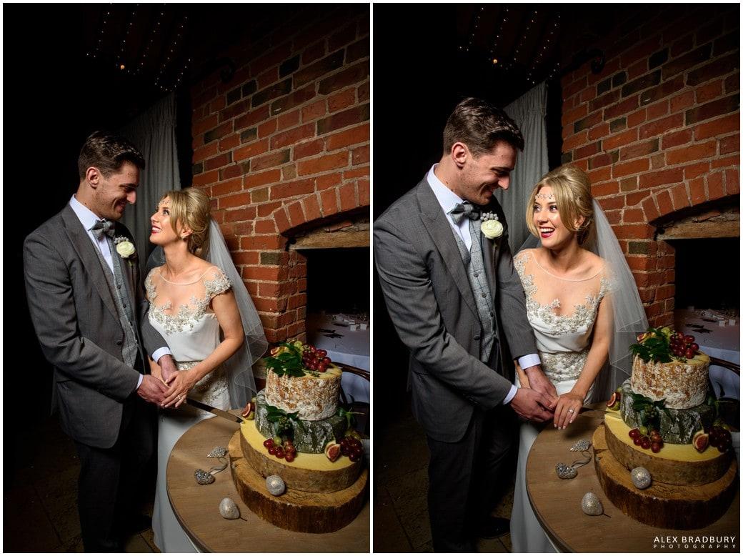 alex-bradbury-shustoke-farm-barns-wedding-photography-44