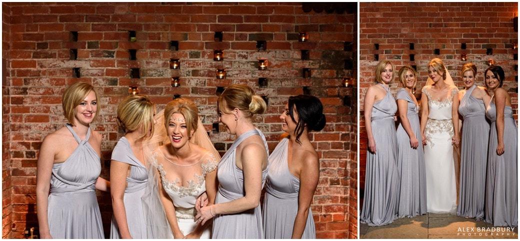 alex-bradbury-shustoke-farm-barns-wedding-photography-46