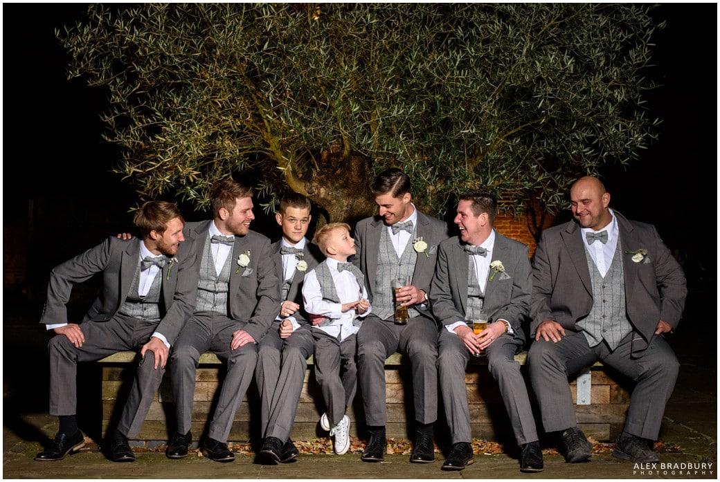 alex-bradbury-shustoke-farm-barns-wedding-photography-47