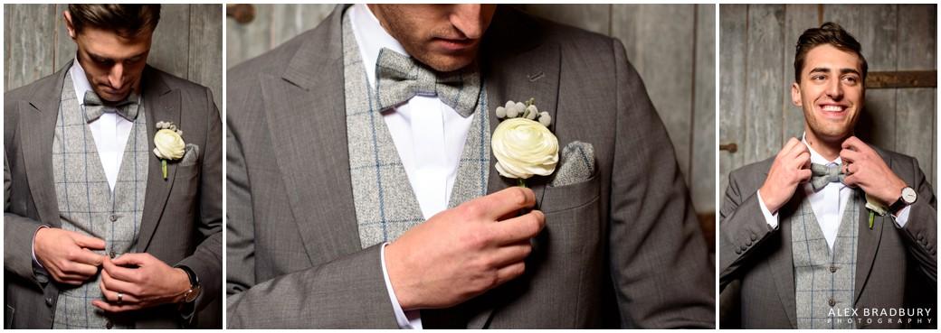 alex-bradbury-shustoke-farm-barns-wedding-photography-48