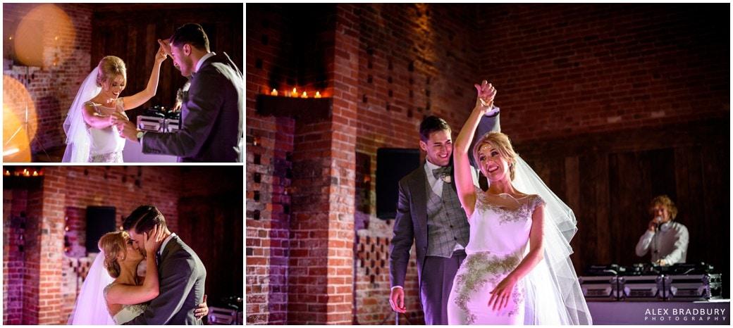 alex-bradbury-shustoke-farm-barns-wedding-photography-49
