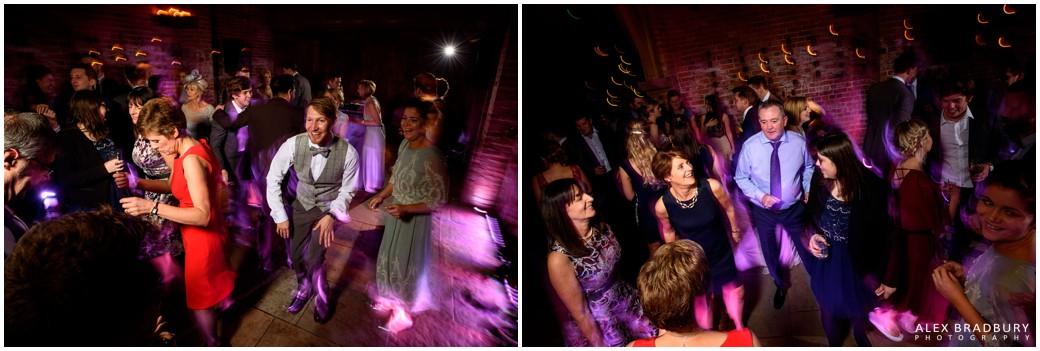 alex-bradbury-shustoke-farm-barns-wedding-photography-51