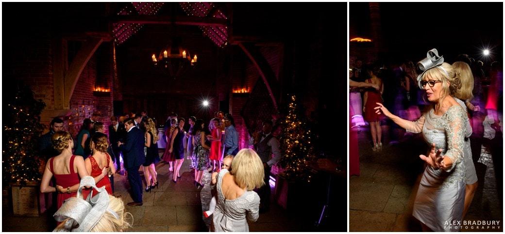 alex-bradbury-shustoke-farm-barns-wedding-photography-52
